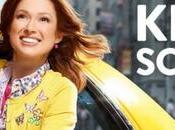 Unbreakable Kimmy Schmidt bonne addition catalogue Netflix