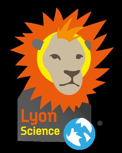 Lyon-Science