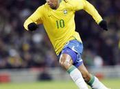 mars 1980, footballeur Ronaldinho
