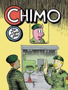 chimo (1)