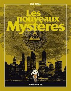 les nouveaux mystères (1)