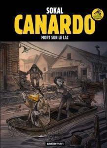 canardo (1)