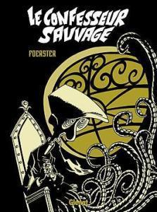 confesseur sauvage (1)