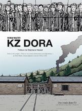 kz dora (1)