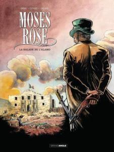 moses rose (1)