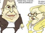 Balkany perd immunité parlementaire pour train