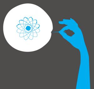 La bulle carbone représentée par Carbon tracker (DR).