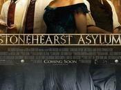 Stonehearst Asylum Brad Anderson avec Kate Beckinsale, Sturgess, Kingsley, Michael Caine, Brendan Gleeson,