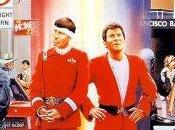 Star Trek Retour Terre (Star Voyage Home)