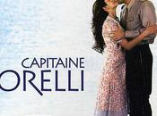 Capitaine Corelli (Captain Corelli's Mandolin)