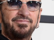 Paul McCartney présentera Ringo Starr Temple renommée