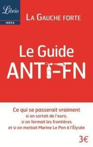 Le Guide Anti-FN