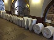 musées belges #MuseumWeek