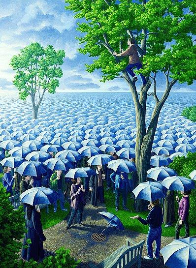 Rob Gonsalves - Imagine a day - supapanda (10)