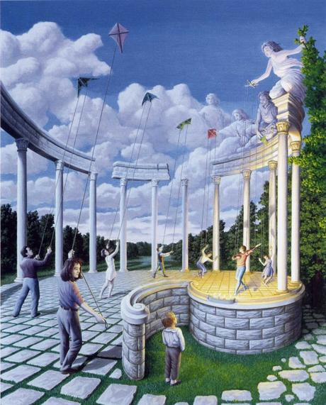 Rob Gonsalves - Imagine a day - supapanda (8)