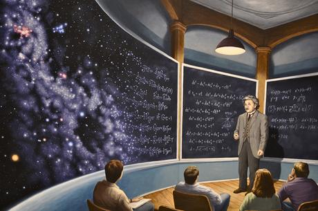 Rob Gonsalves - Imagine a day - supapanda (9)