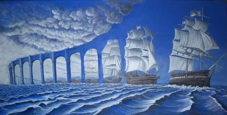 Rob Gonsalves - Imagine a day - supapanda (1)