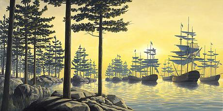 Rob Gonsalves - Imagine a day - supapanda (40)