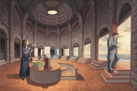 Rob Gonsalves - Imagine a day - supapanda (41)