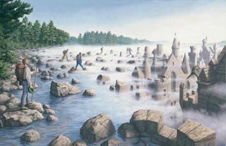 Rob Gonsalves - Imagine a day - supapanda (7)