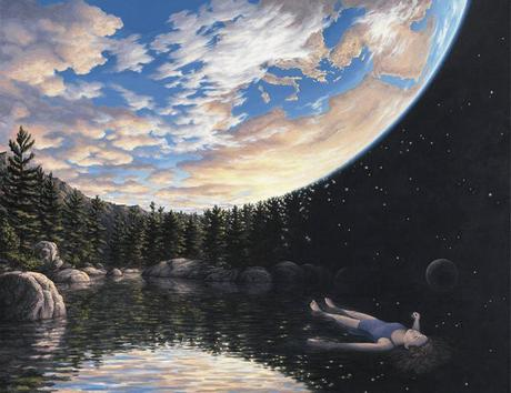 Rob Gonsalves - Imagine a day - supapanda (27)