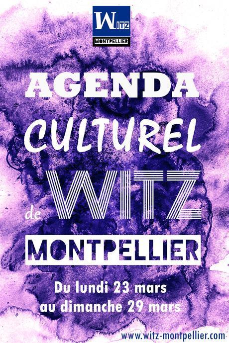 Agenda Witz Montpellier.jpg