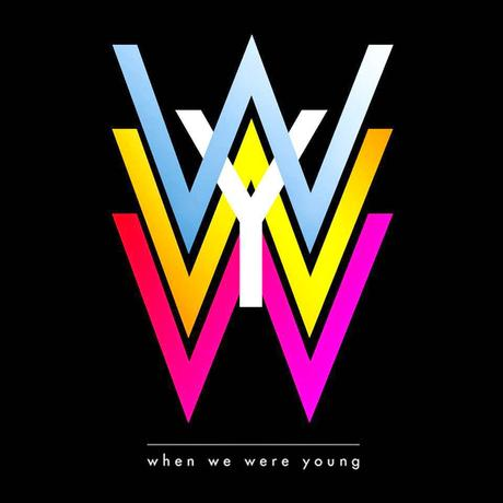 When We Were Young : 3 raisons de craquer pour le girlsband !
