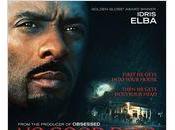 Good Deed Double Trahison, thriller moyen mais Idris Elba génial