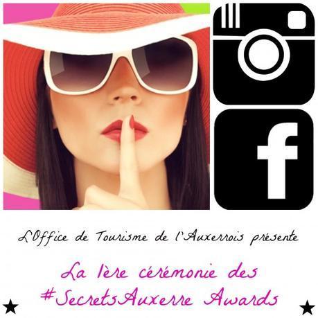 @teaser Awards