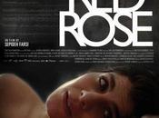 Cinéma Rose, l'affiche