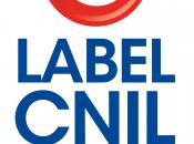 Formation enjeux droit protection données caractère personnel Prochaines sessions 20-21 avril 2015 11-12 juin