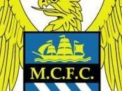 Transferts: Paul Pogba priorité Manchester City