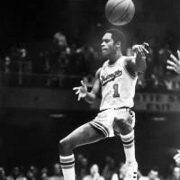 Quels sont les 10 meilleurs meneurs de jeu de l'histoire de la NBA?