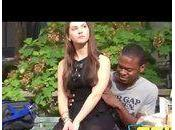 Extreme Sitting People Prank! (GIRLS EDITION):...