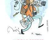 rendez-vous hors murs locaux) pour Bernay-radio.fr…