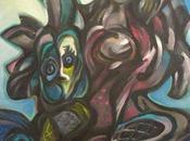 1955 2015 riche travail pictural d'un artiste mulhousien