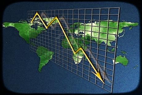 Sommes-nous à la veille d'un effondrement économique ?