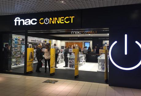 Découvrez les nouveaux concepts du retail