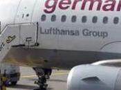 ALERTE INFO CRASH AERIEN. Airbus A320 s'écrase dans France