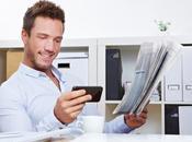 Kudoz, application accélère simplifie recherche d'emploi