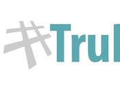 #TruParis