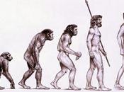 film l'évolution humaine