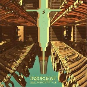 Critique – Divergente 2 : L'insurrection