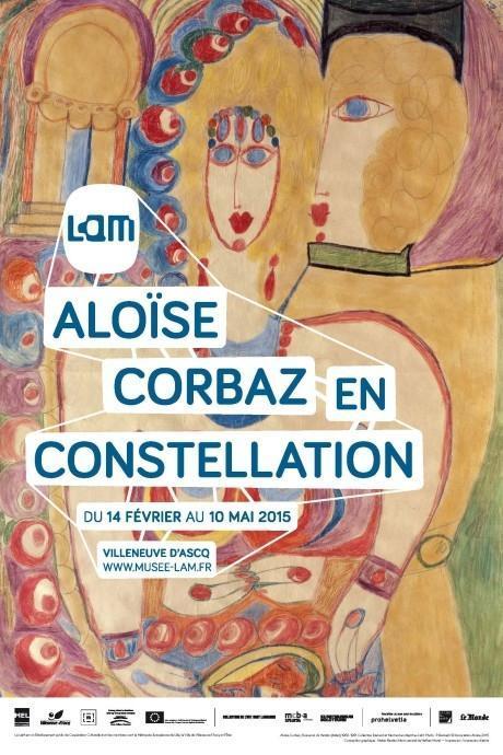 aloise-affiche