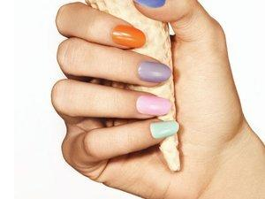 Ice cream : la collection vernis la plus alléchante du printemps by Ciaté