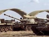 Yémen président Abed Rabbo Mansour Hadi aurait