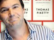 double peine classes populaires. Piketty plus d'impôts, moins services publics étonnant populations concernées sentent abandonnées.