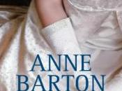Mayfair d'Anne Barton
