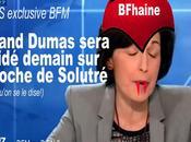 BFaime... glauque