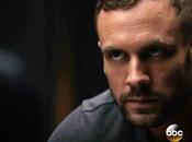 critiques Agents SHIELD Saison Episode Us/Love Time Hydra.